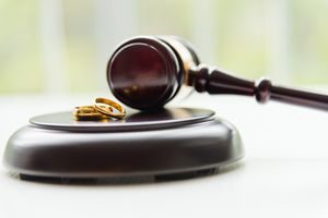 Communication and Personal Service from Alpharetta's Lawyer