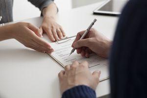 Business Law - let Edwin Saginar help