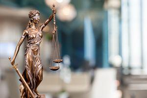 Edwin M. Saginar - Attorney at Law, Alpharetta, Georgia